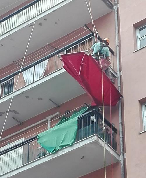 balconi_ok