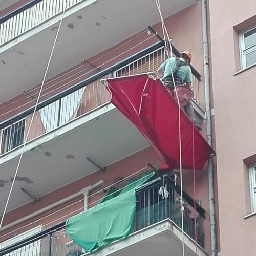 balconi_square